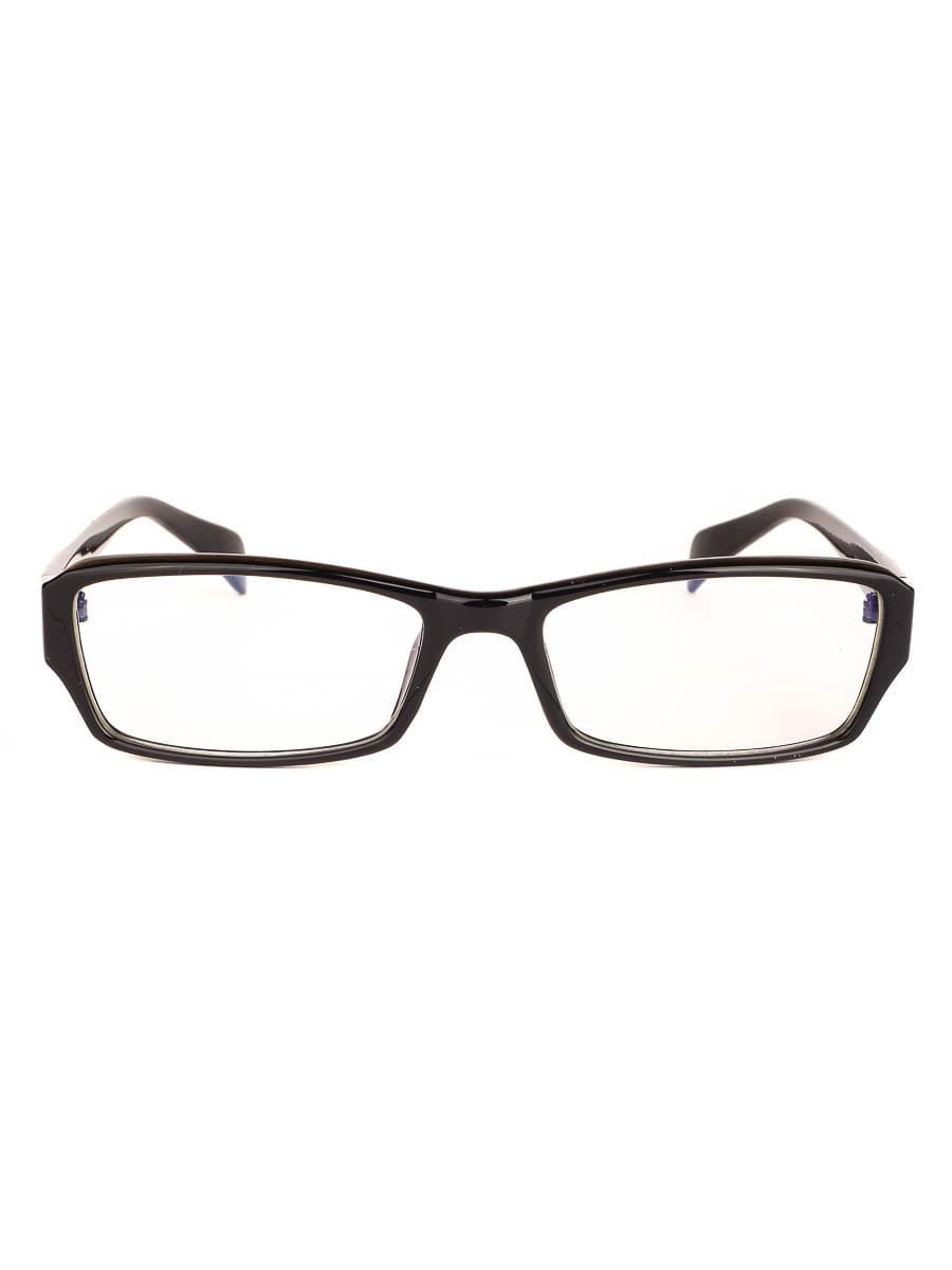 Компьютерные очки 5039 Черные