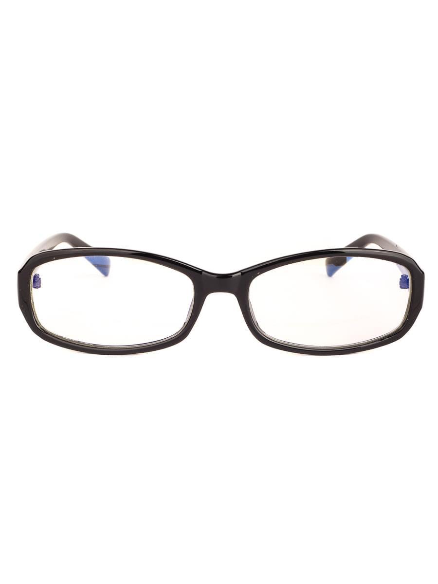 Компьютерные очки 5055 Черные