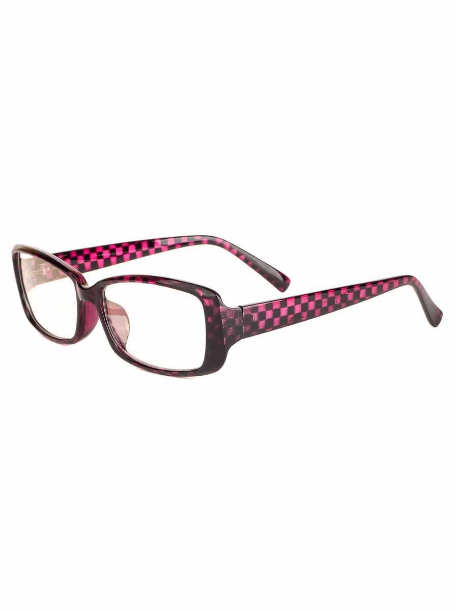 Компьютерные очки 5059 Фиолетовые