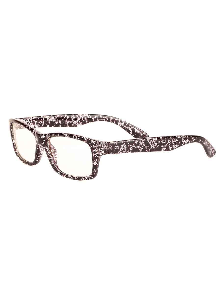 Компьютерные очки 5062 Серые