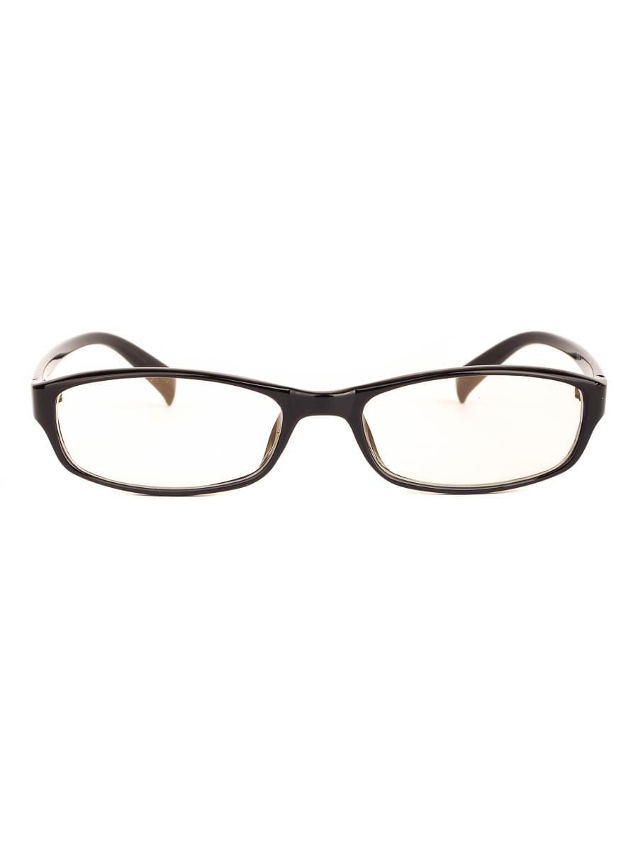 Компьютерные очки 5106 Черные