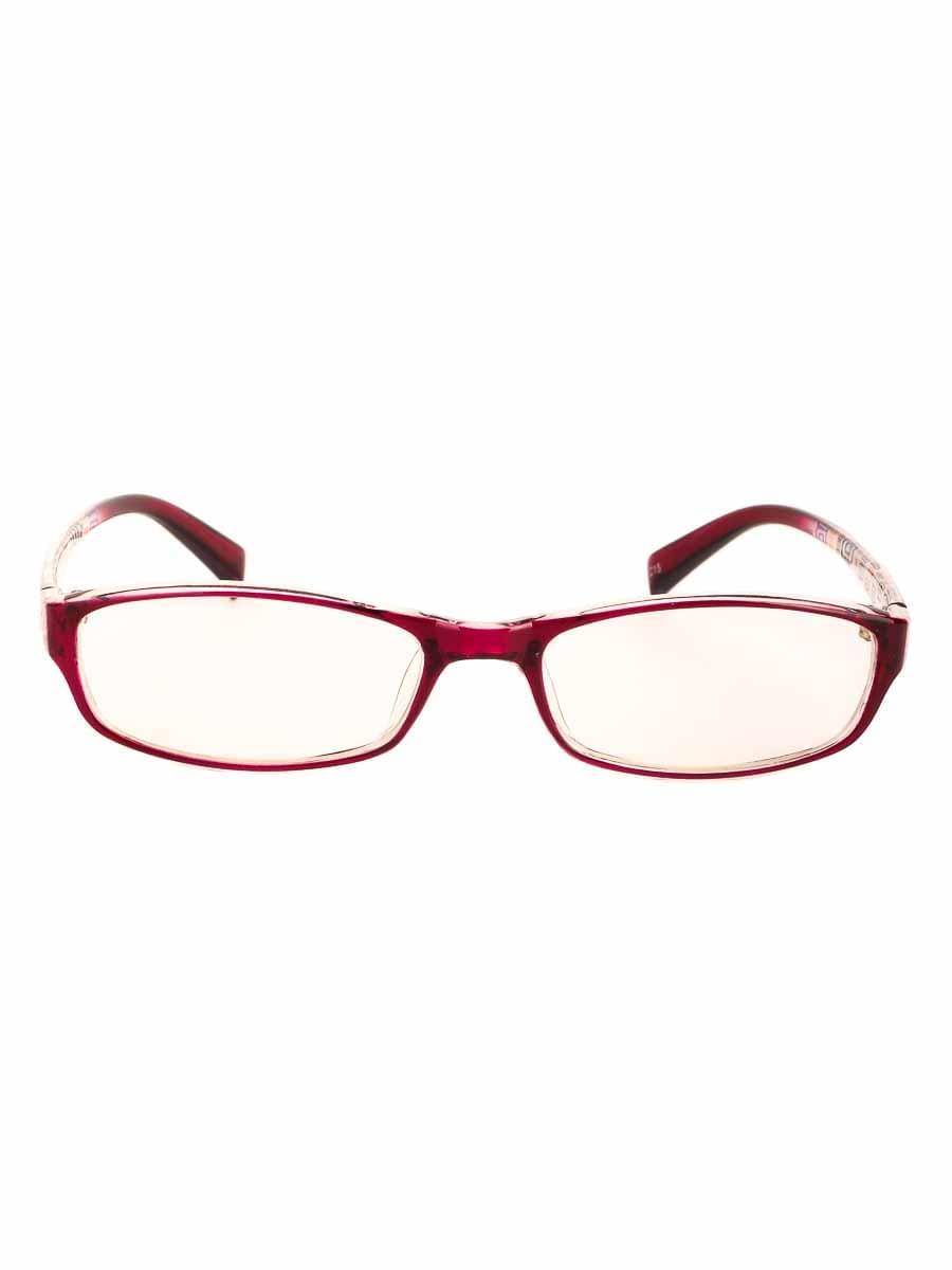 Компьютерные очки 5106 Фиолетовые
