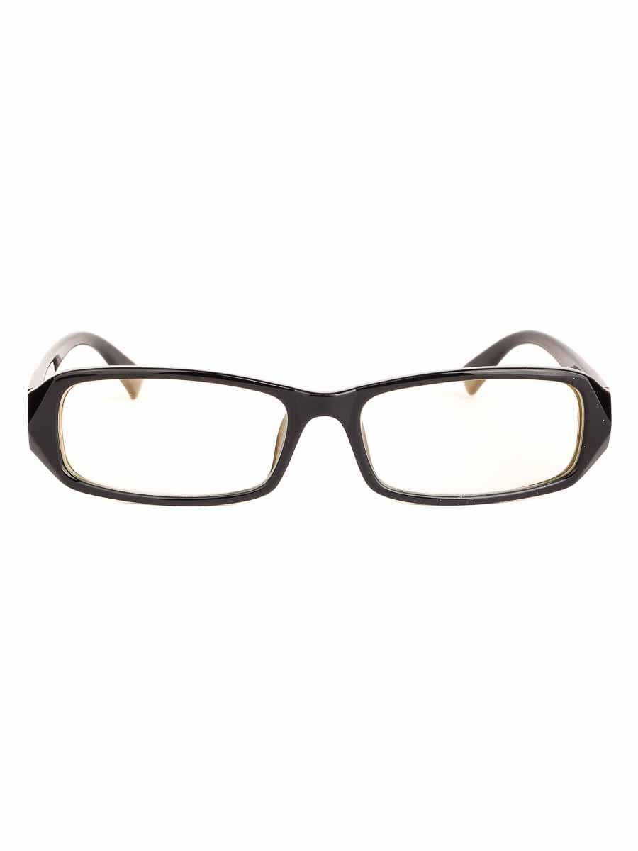 Компьютерные очки 5188 Черные