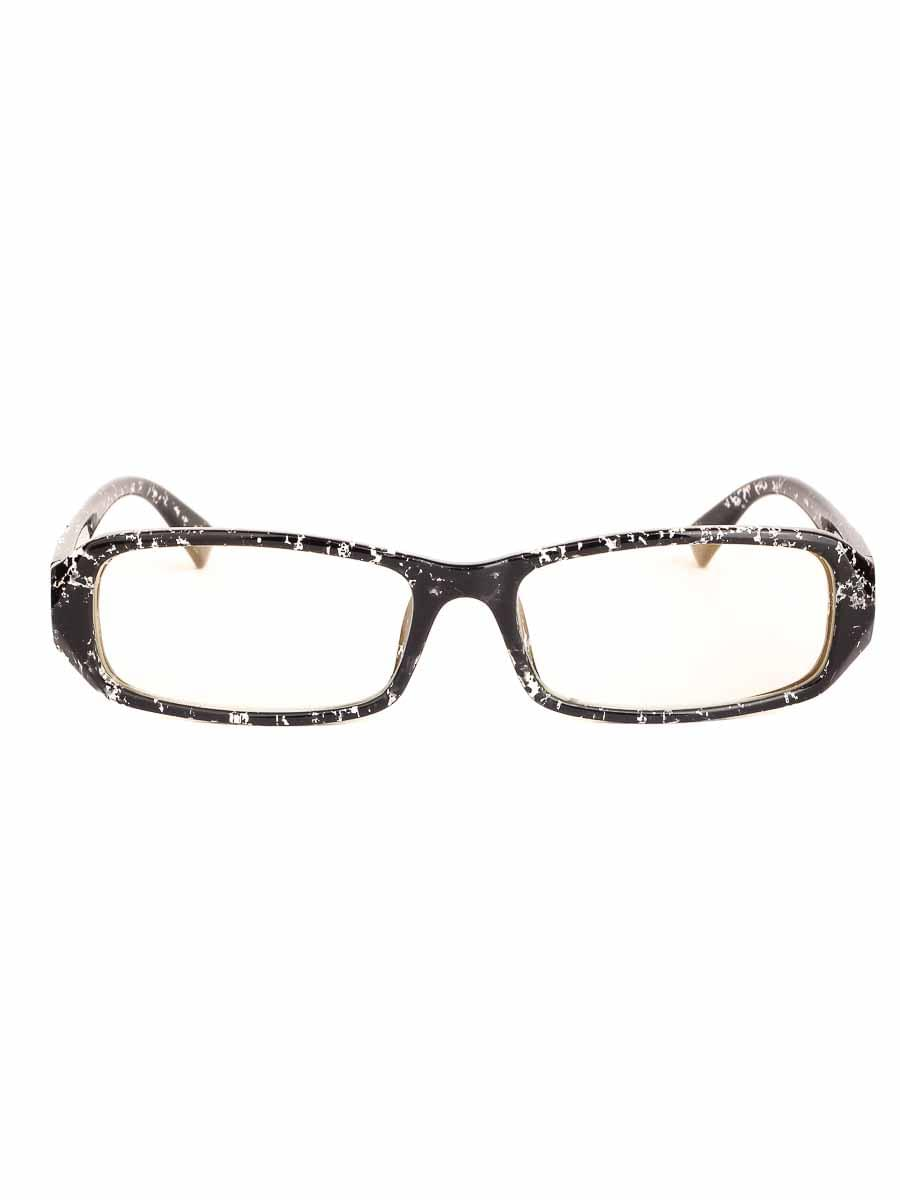 Компьютерные очки 5188 Серые