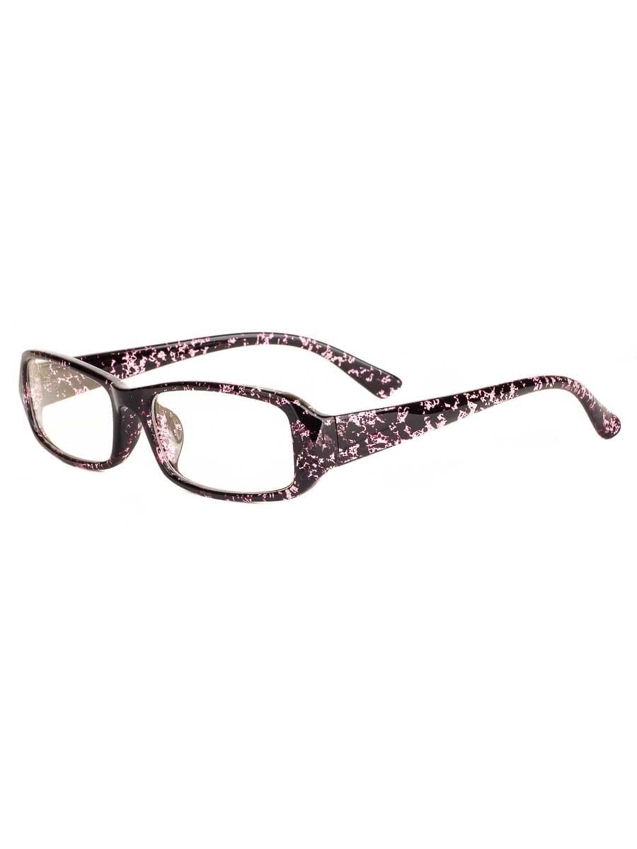 Компьютерные очки 5188 Фиолетовые