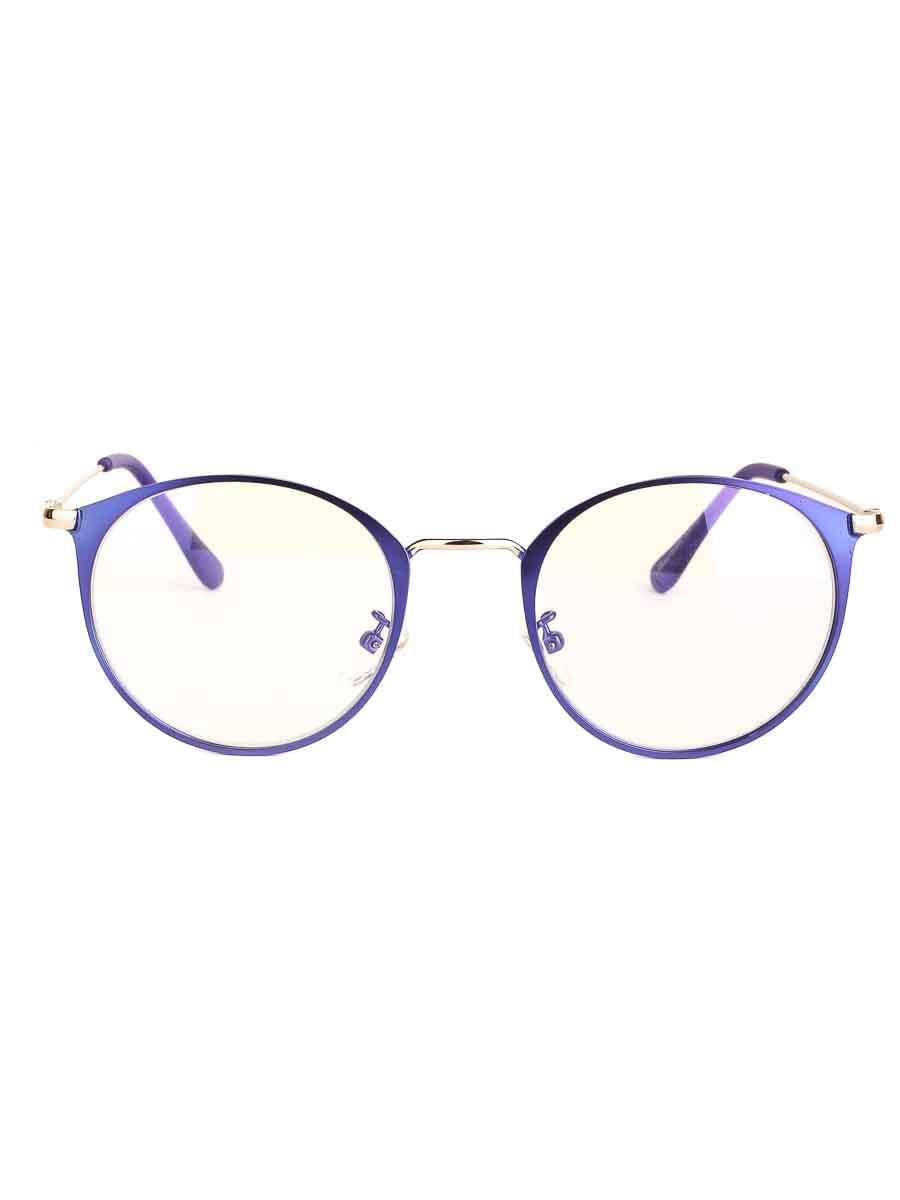 Компьютерные очки 5599 C10