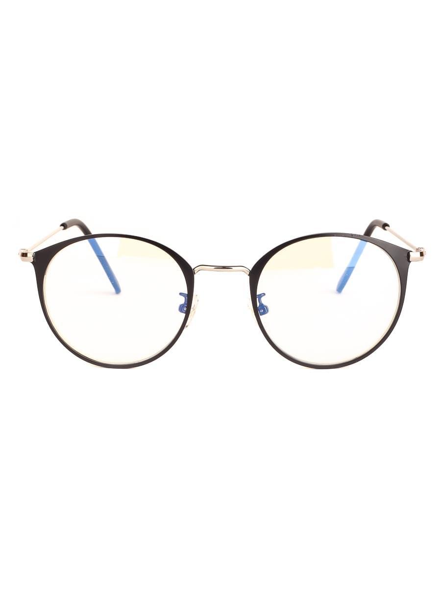 Компьютерные очки 5599 C1