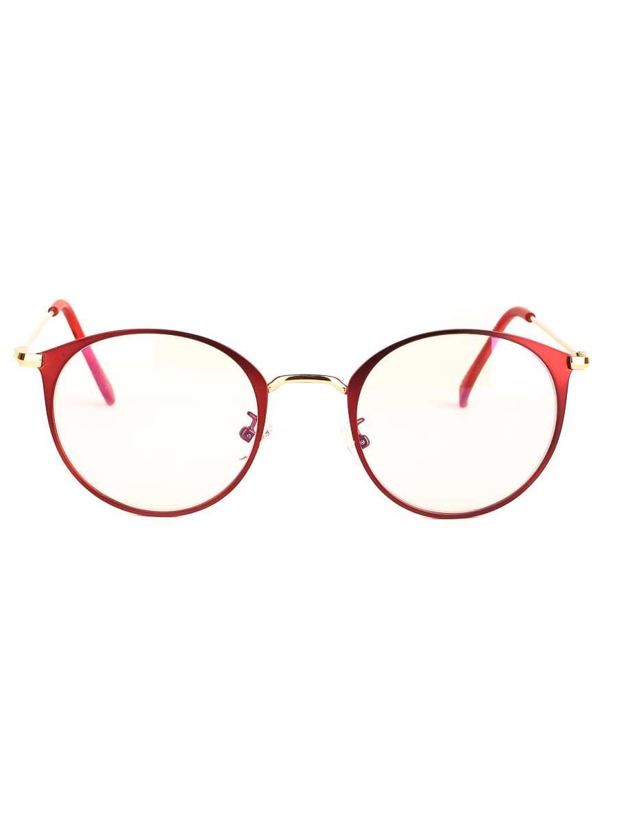 Компьютерные очки 5599 C6