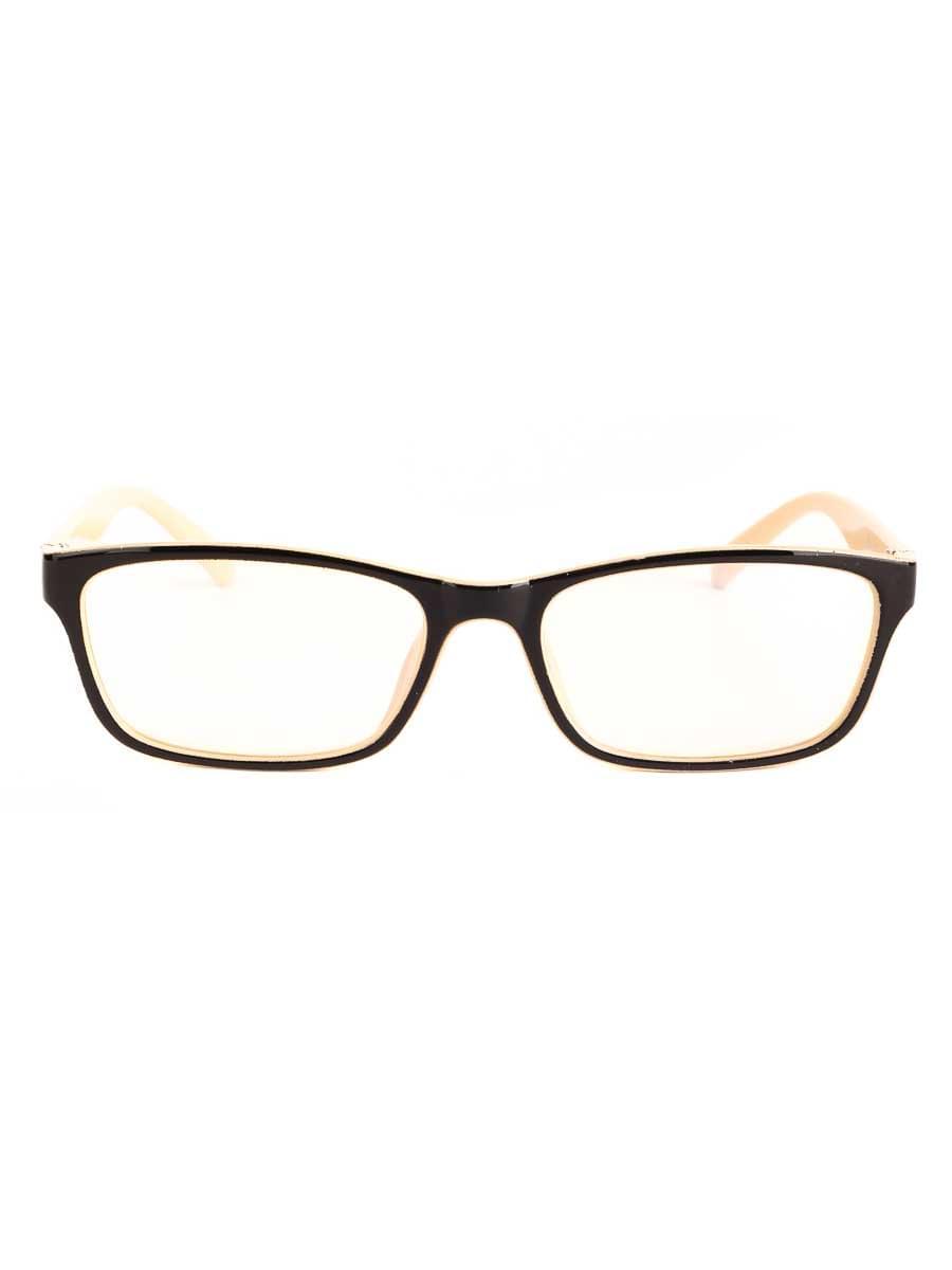Компьютерные очки 8899 C2