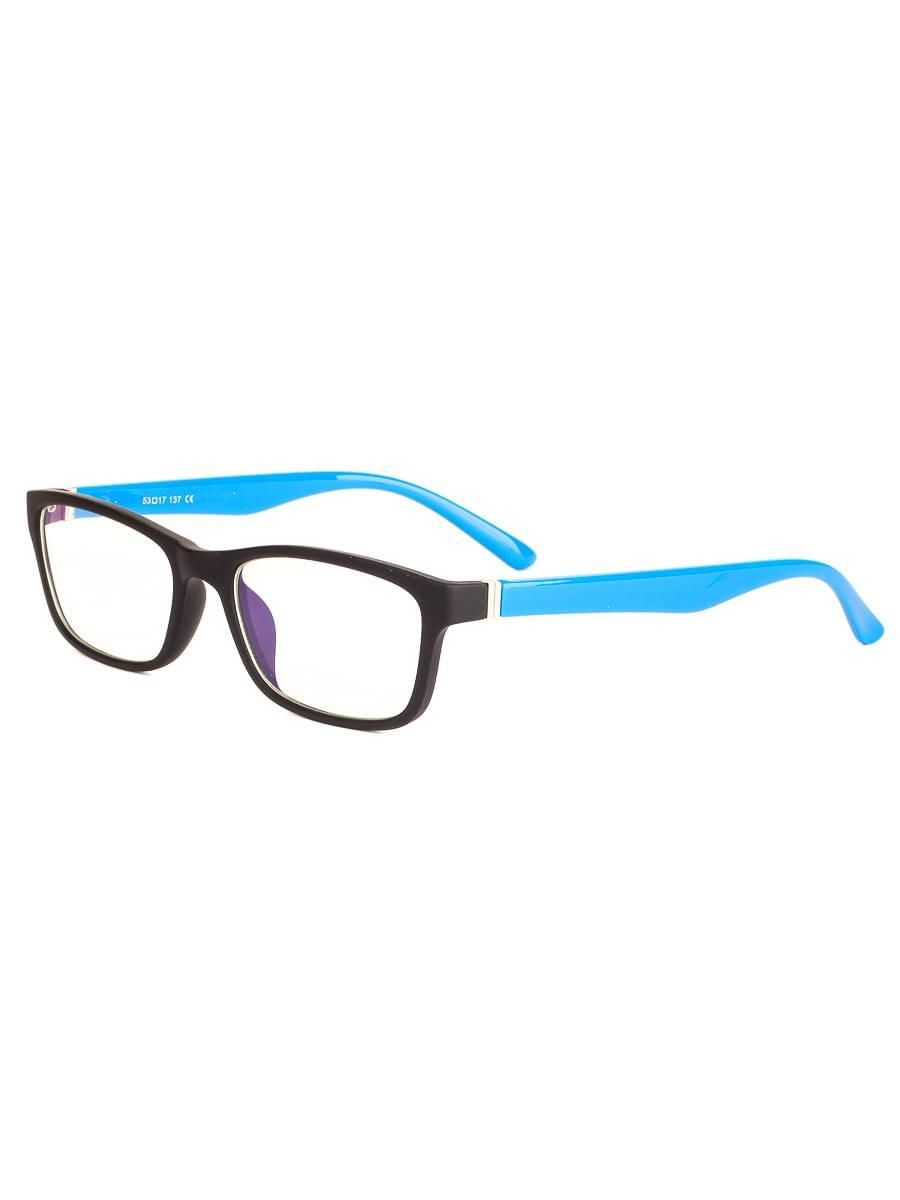 Компьютерные очки 8899 C3