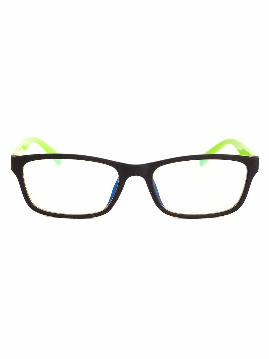 Компьютерные очки 8899 C4