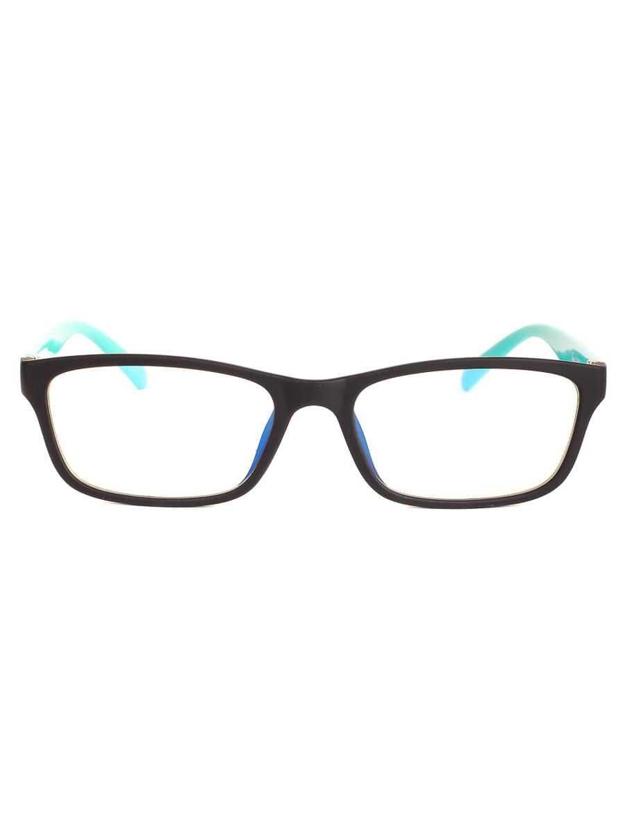 Компьютерные очки 8899 C5