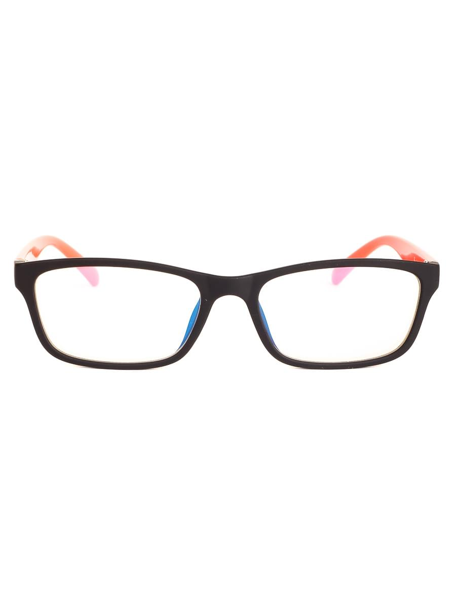 Компьютерные очки 8899 C6
