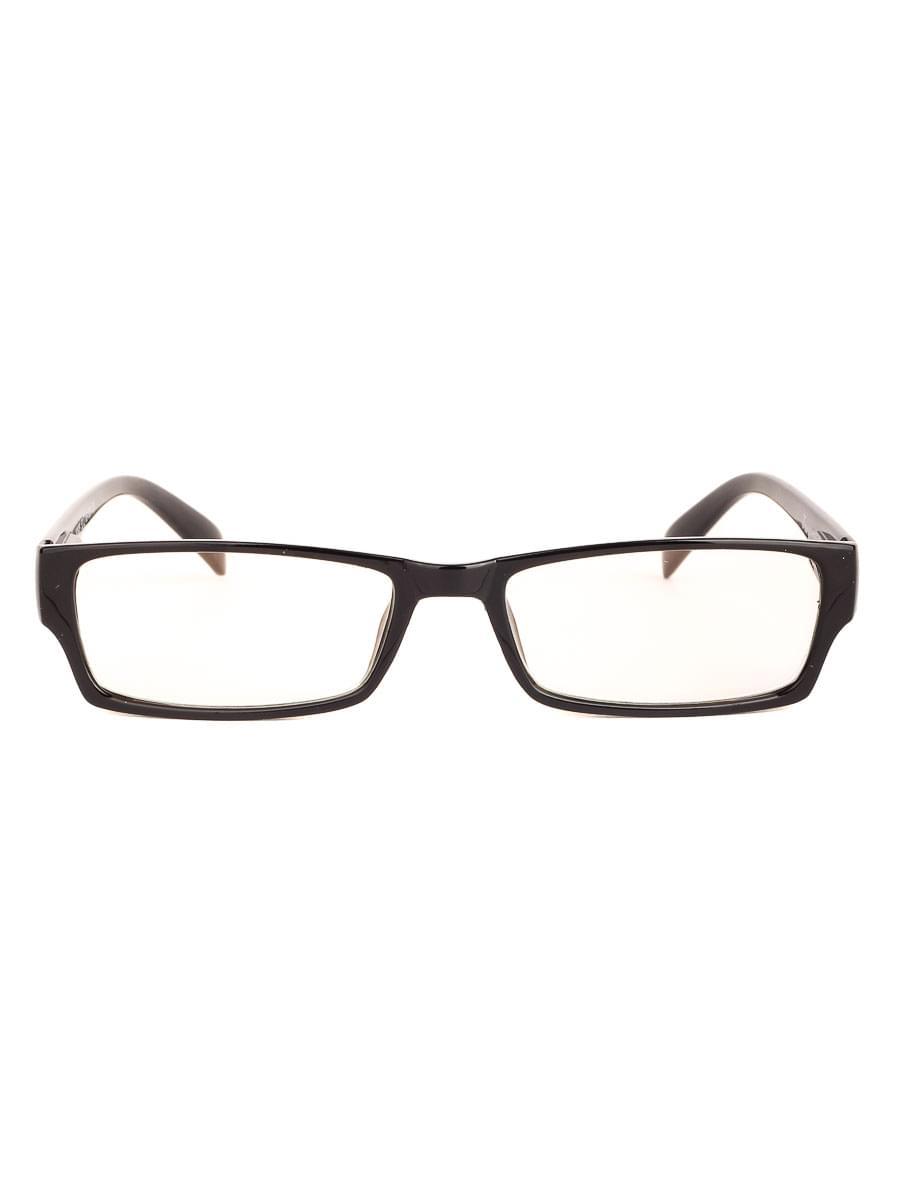 Компьютерные очки A0808 Черные