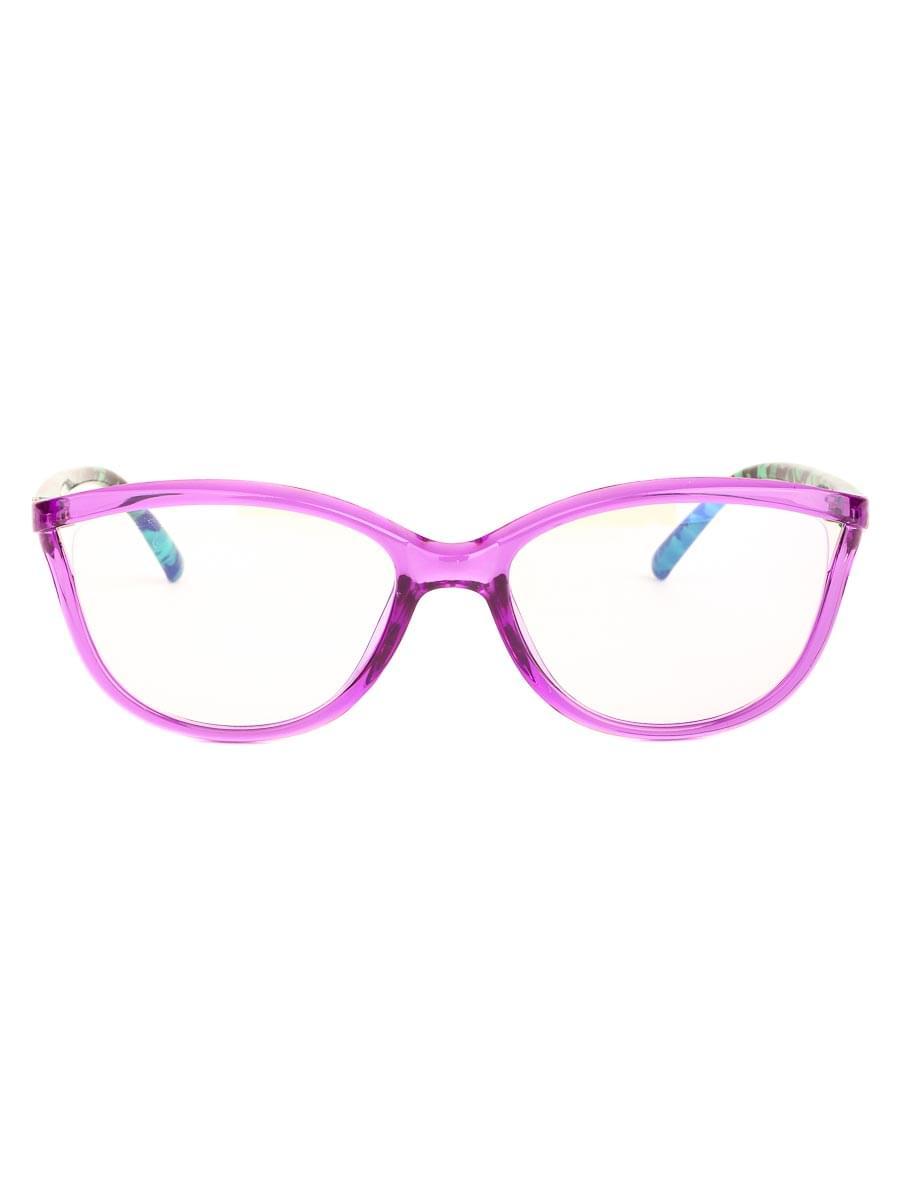 Компьютерные очки A4646 C10
