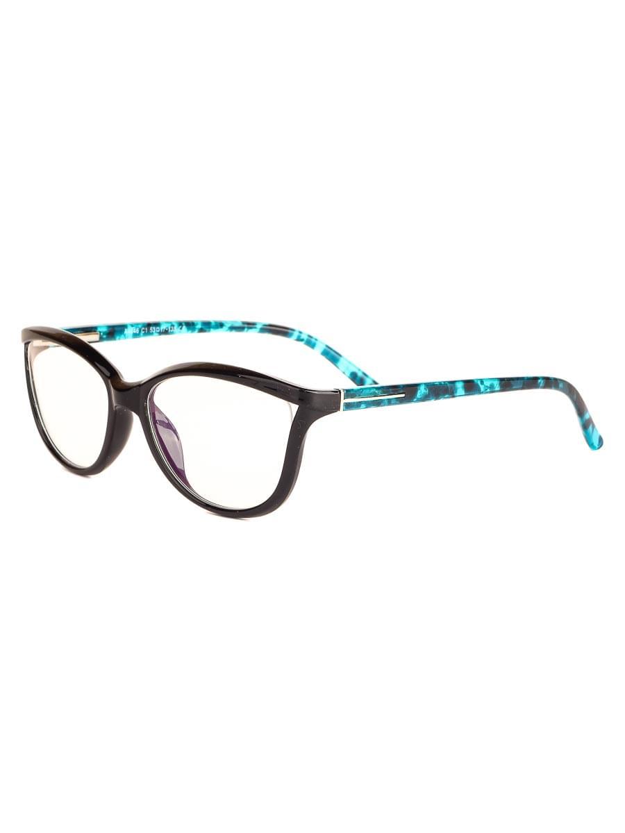 Компьютерные очки A4646 C1