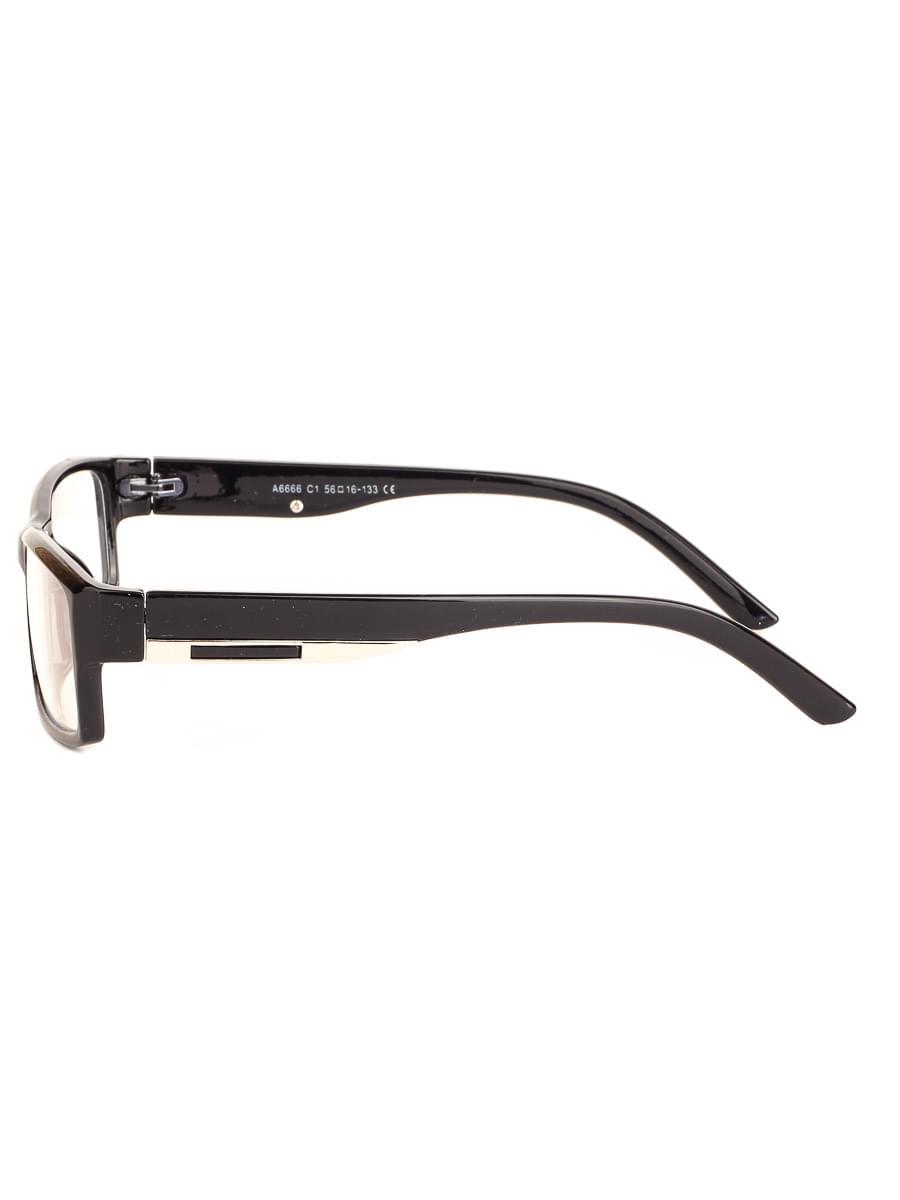 Компьютерные очки A6666 C1