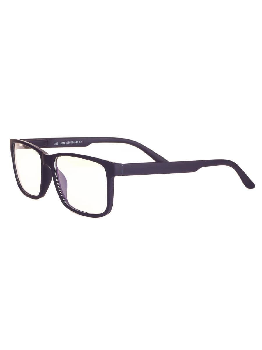 Компьютерные очки A8811 C10