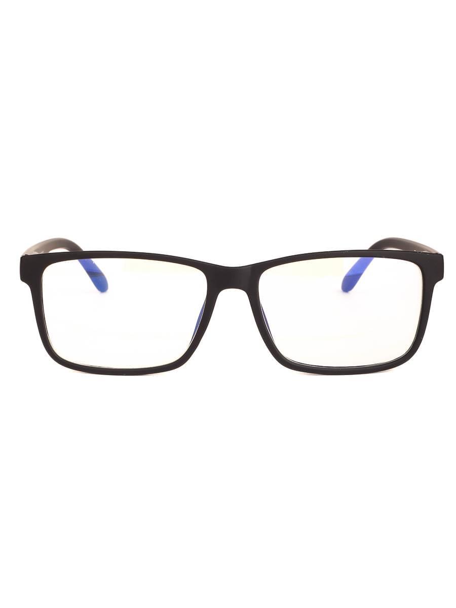 Компьютерные очки A8811 C1