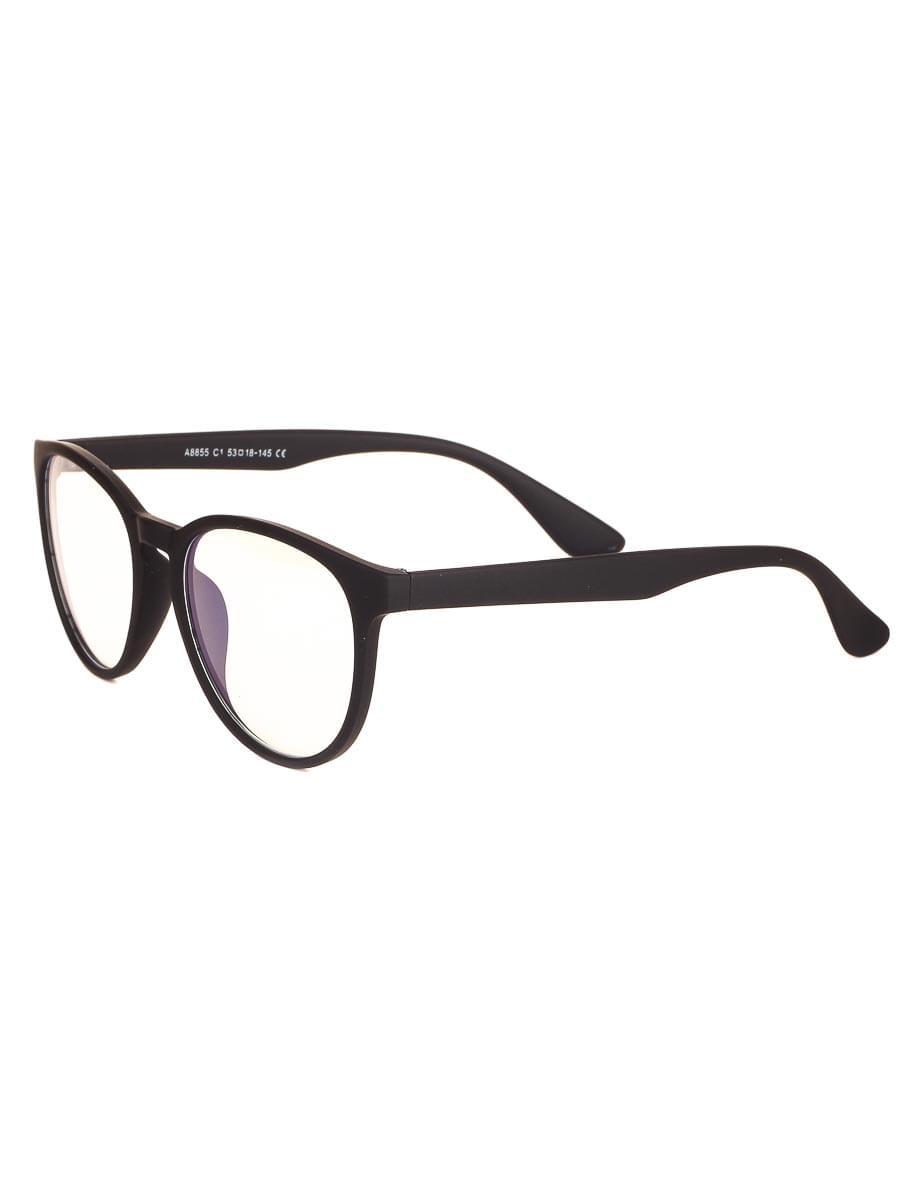Компьютерные очки A8855 C1