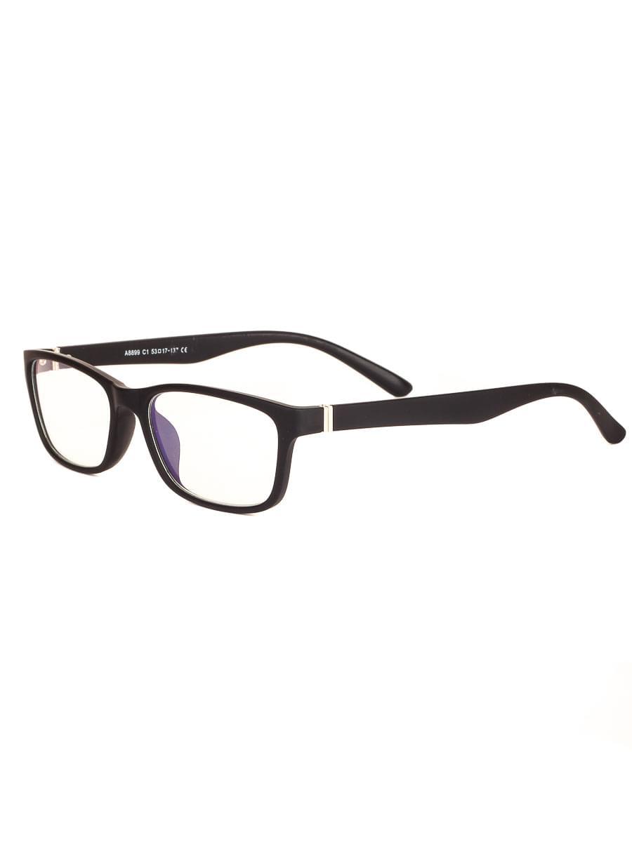Компьютерные очки A8899 C1
