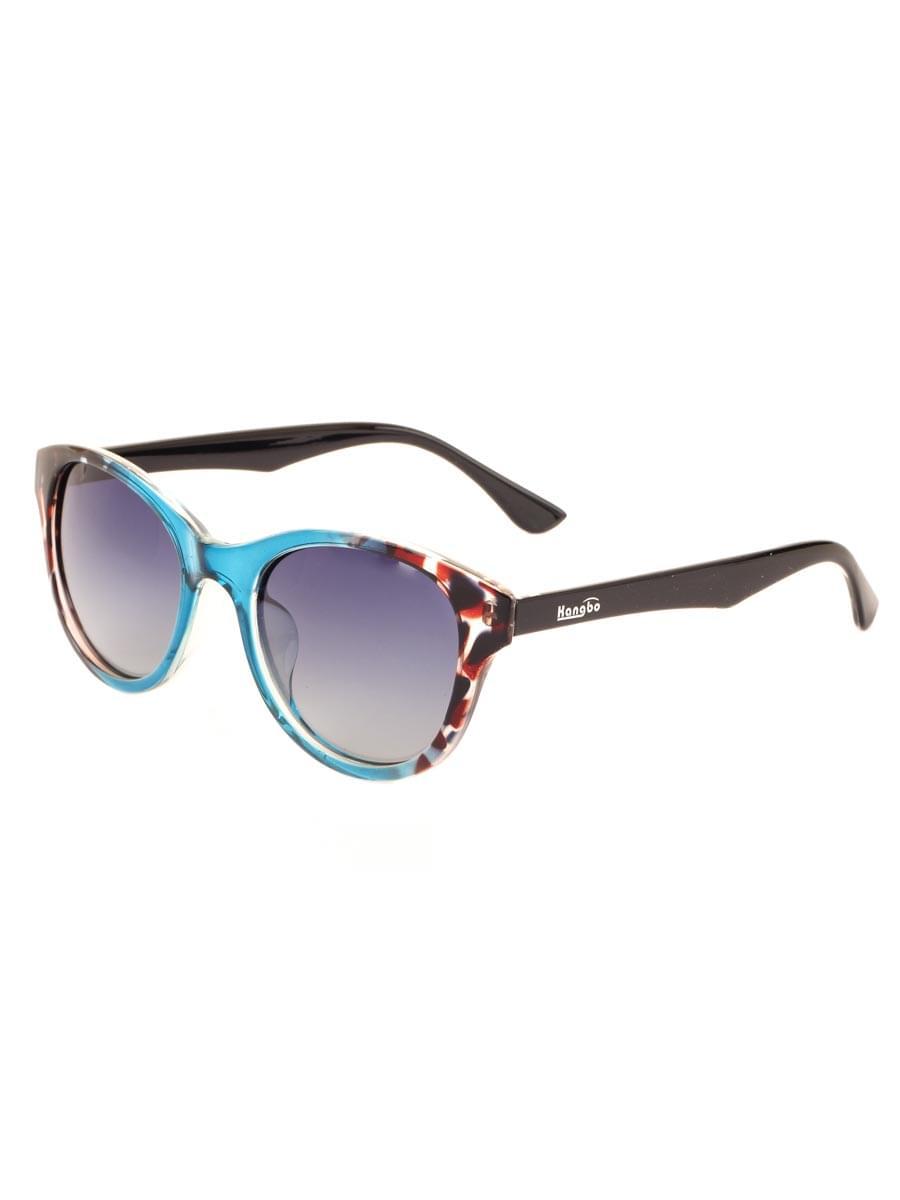 Солнцезащитные очки KANGBO 5889 C2, Не годен