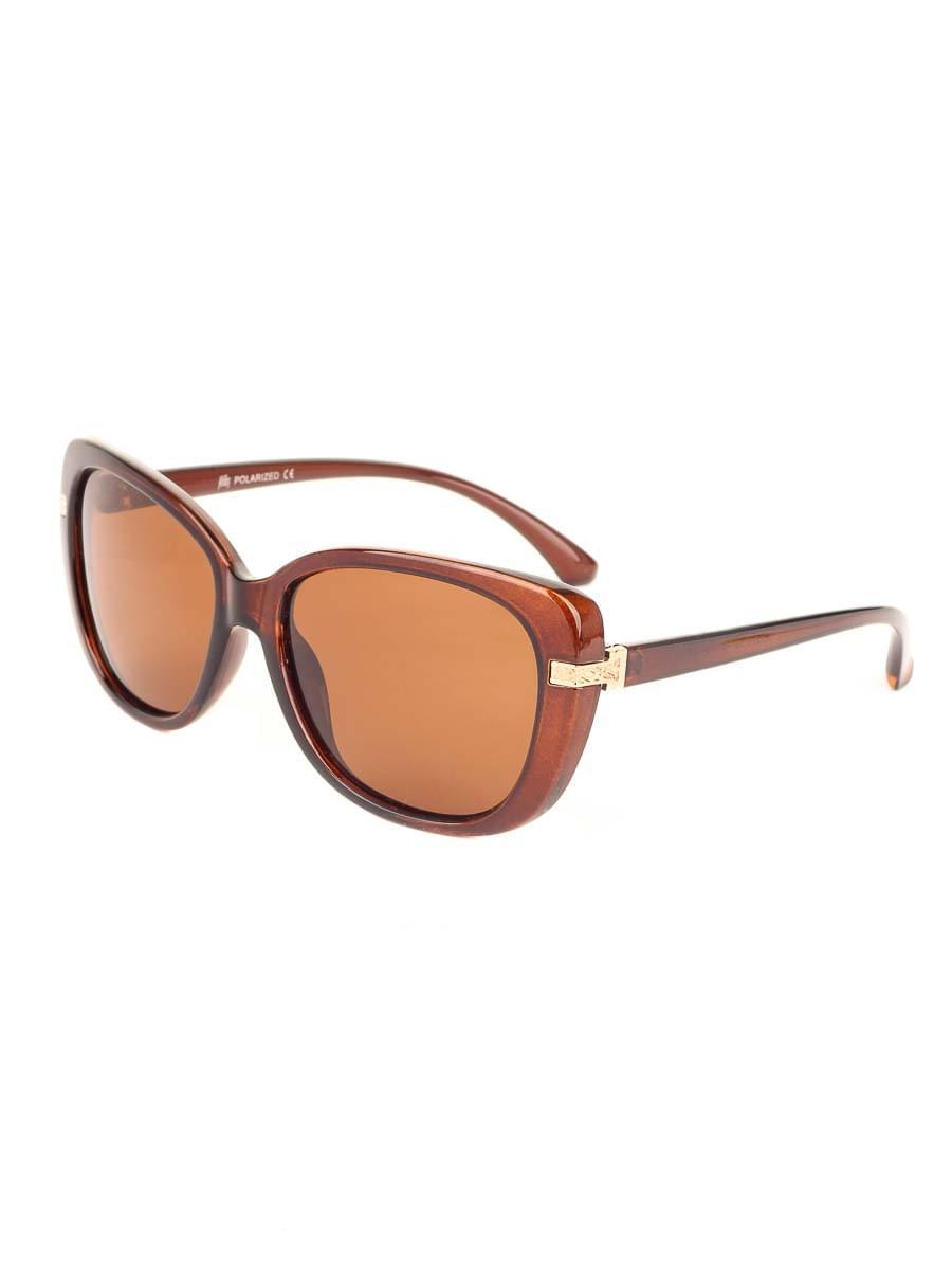 Солнцезащитные очки Feillis P1979 C2