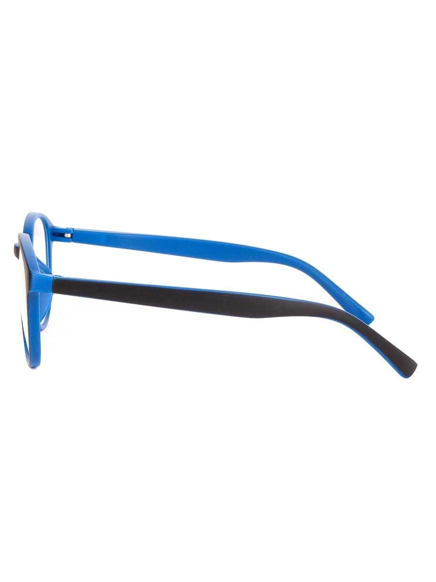 Оправа BOSHI 9505 Черные Синие