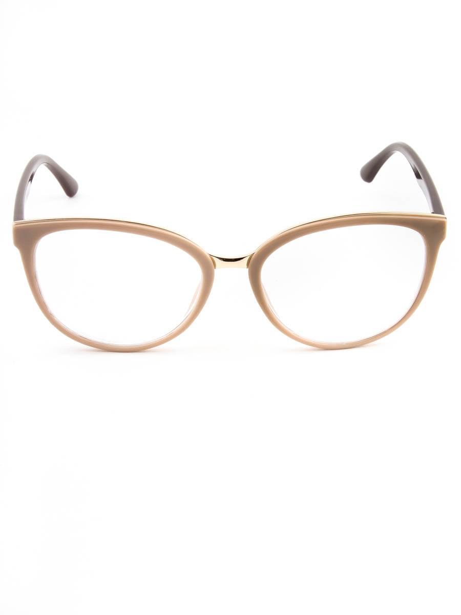 Готовые очки FARSI 1122 C2 (-9.50)