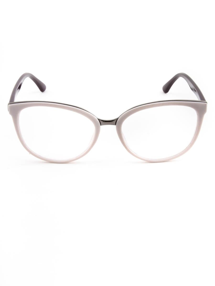 Готовые очки FARSI 1122 C5 (-9.50)