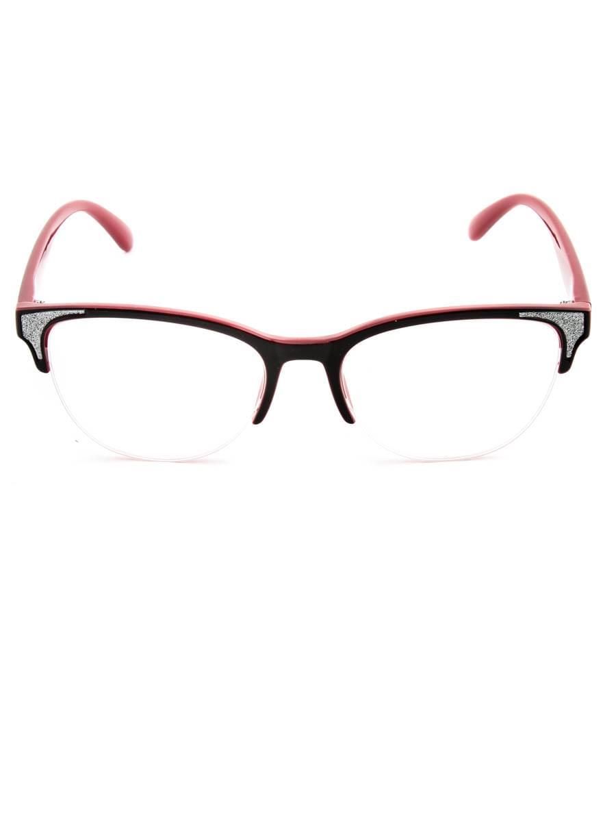 Готовые очки FARSI 1133 С6 (-9.50)