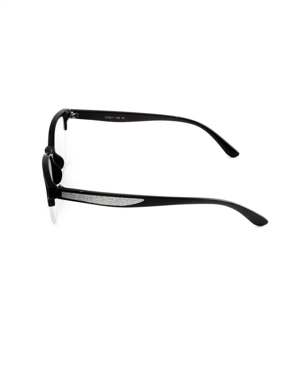 Готовые очки FARSI 1133 C1 (-9.50)