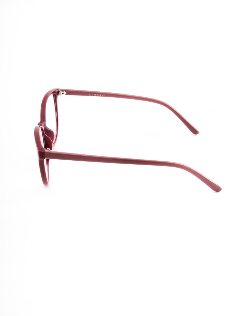 Готовые очки FARSI 1144 С6 (-9.50)