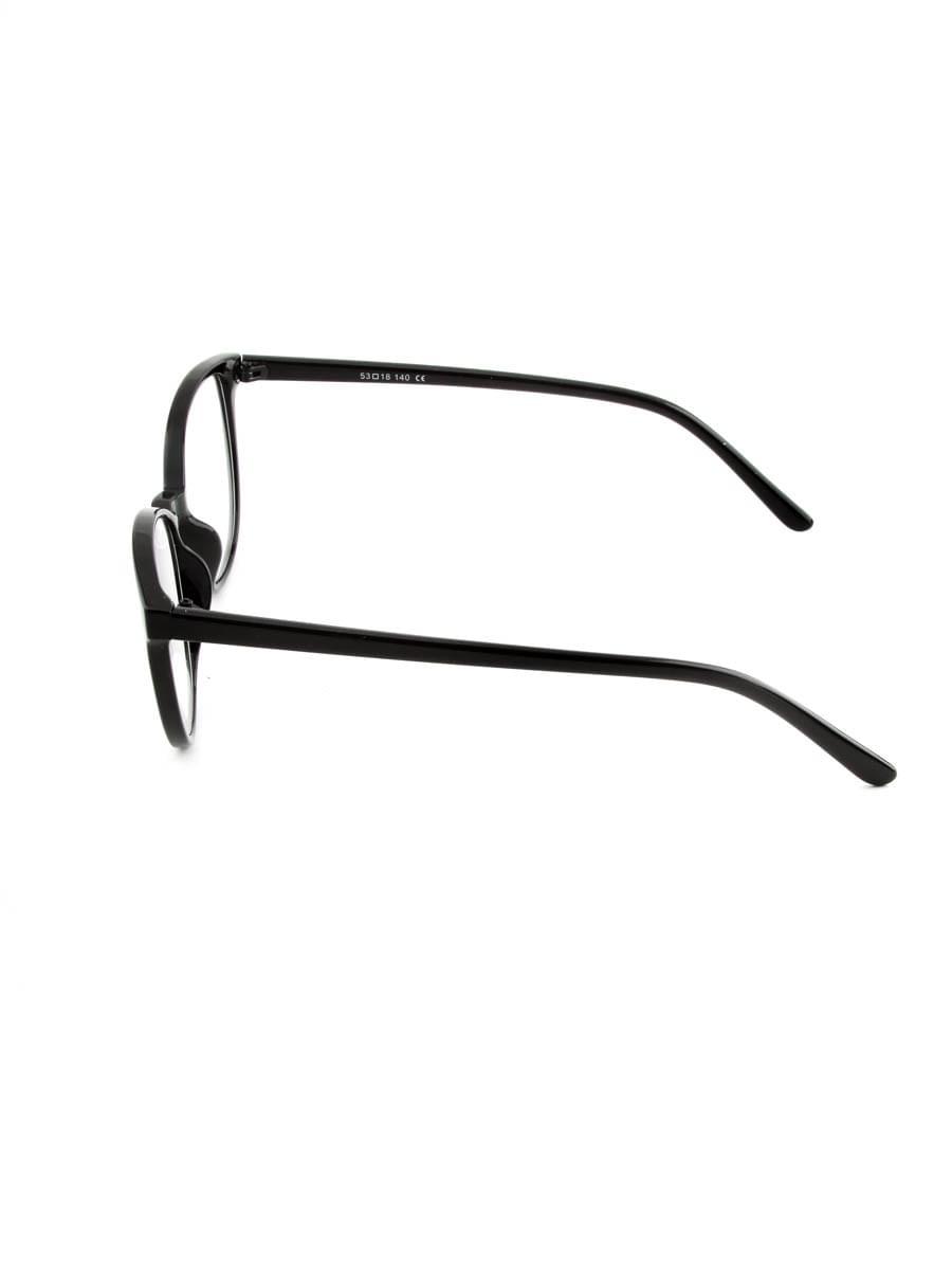Готовые очки FARSI 1144 C1 (-9.50)
