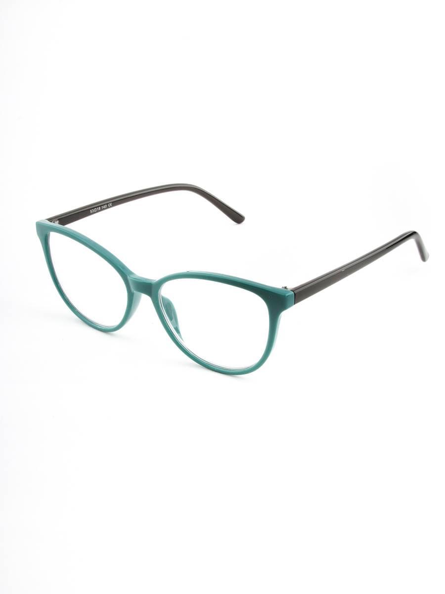 Готовые очки FARSI 1144 C9 (-9.50)