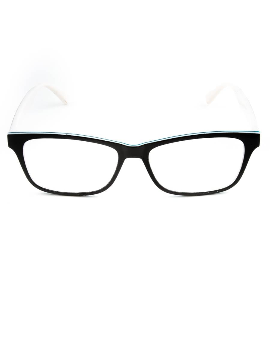 Готовые очки FARSI 2233 C7 (-9.50)