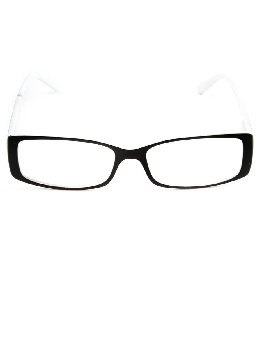 Готовые очки FARSI 2424 C7 (-9.50)