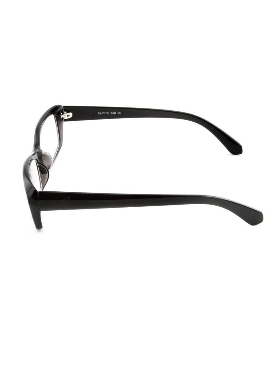 Готовые очки FARSI 3131 белый (-9.50)