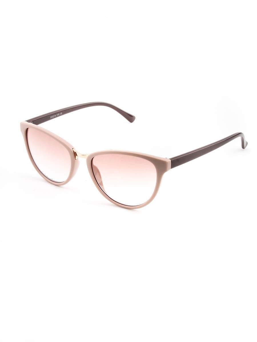 Готовые очки FARSI 3322 C2 (-9.50)