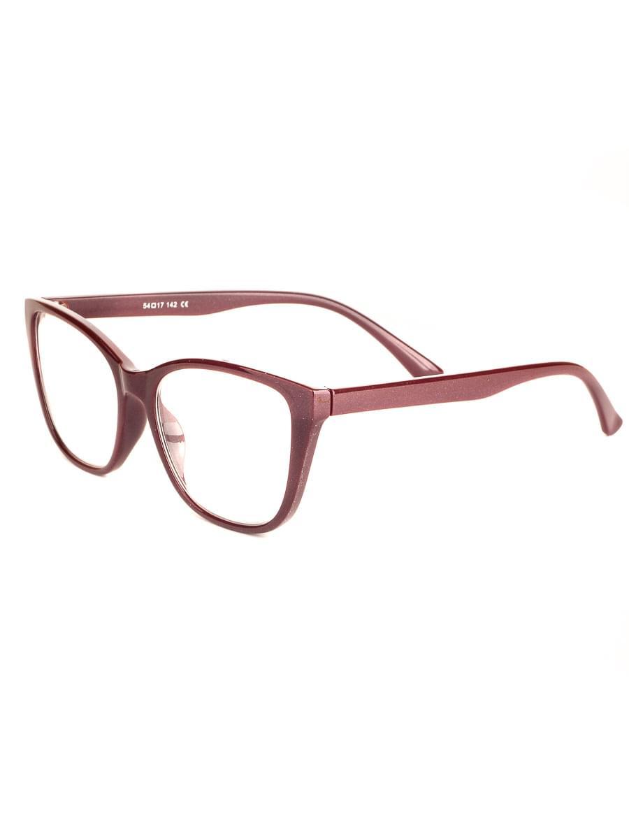 Готовые очки Farsi 3344 C6 (-9.50)