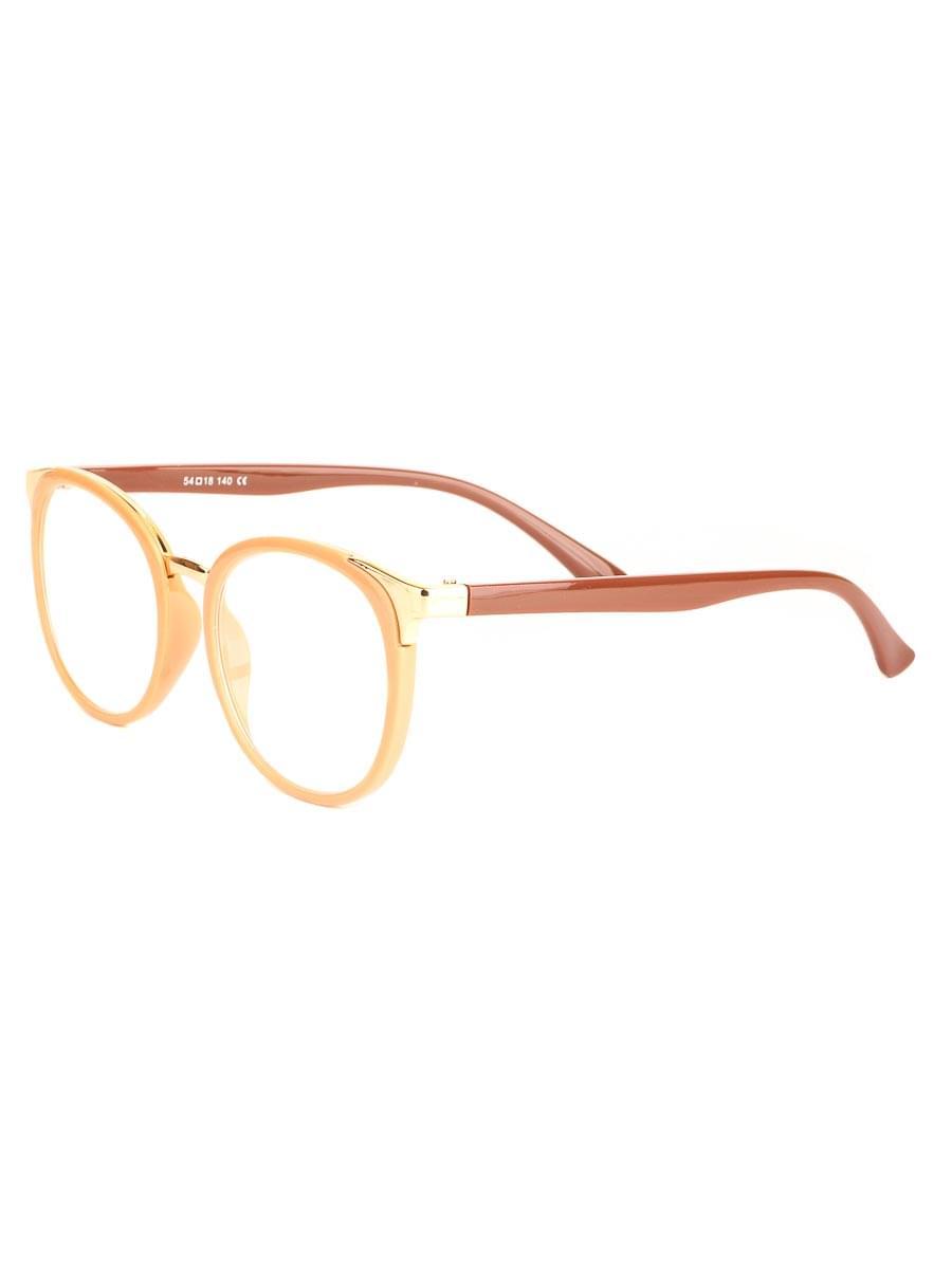 Готовые очки Farsi 3355 C2 (-9.50)