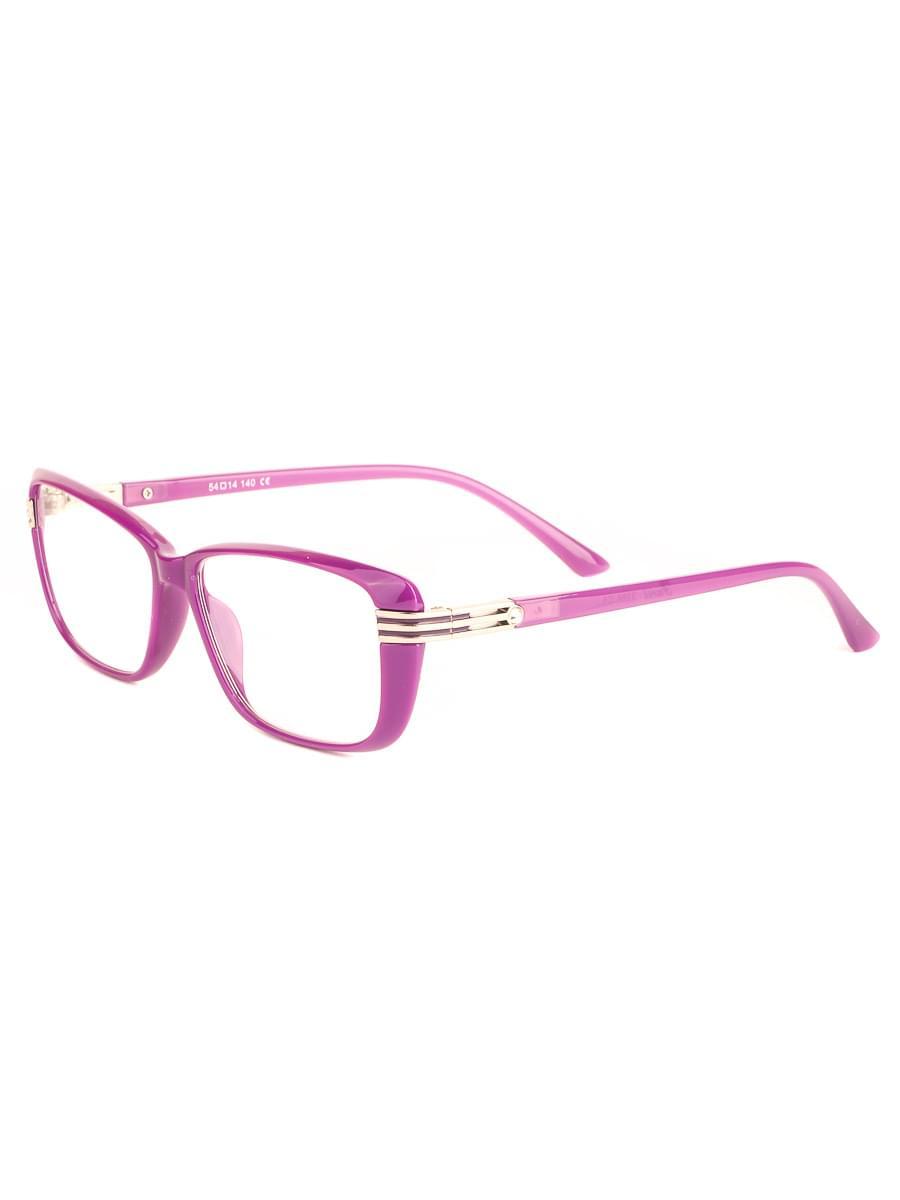 Готовые очки Farsi 3366 C5 РЦ 58-60 (-9.50)