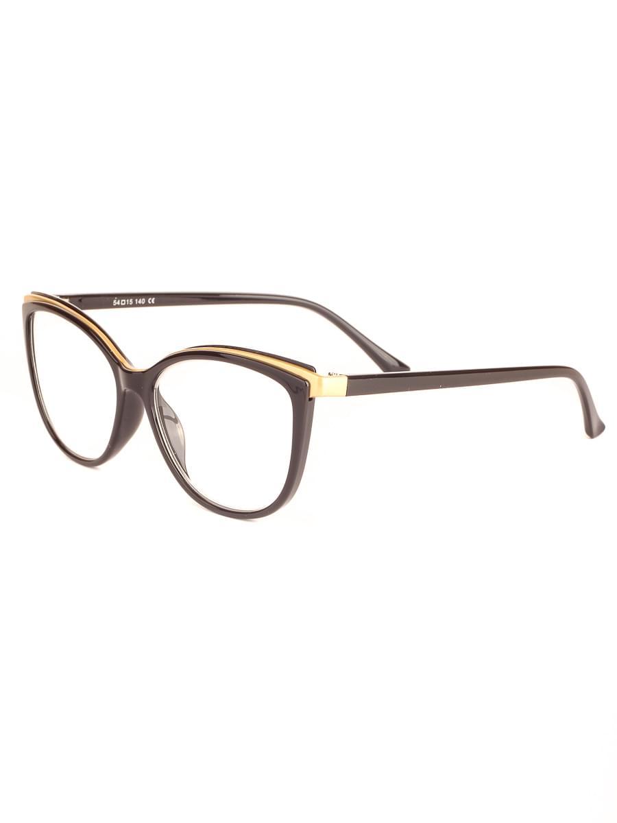 Готовые очки Farsi 3377 C1 (-9.50)