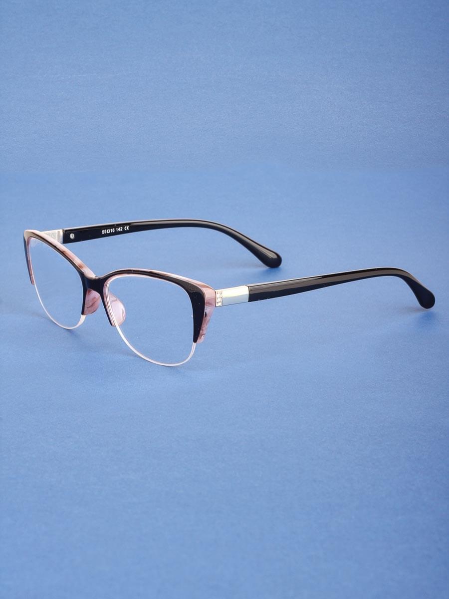 Готовые очки Farsi 3388 C5