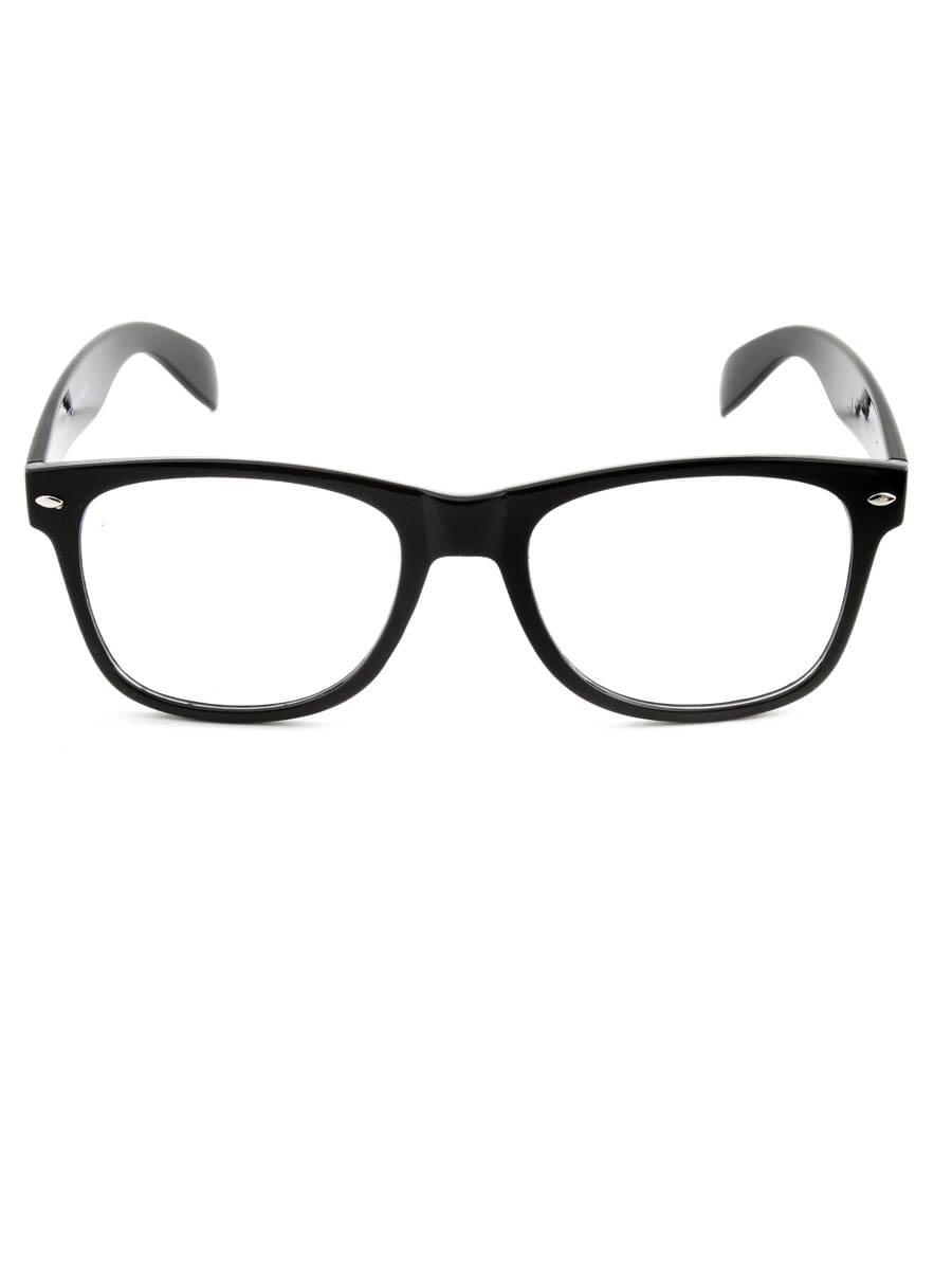 Готовые очки FARSI 3737 C1