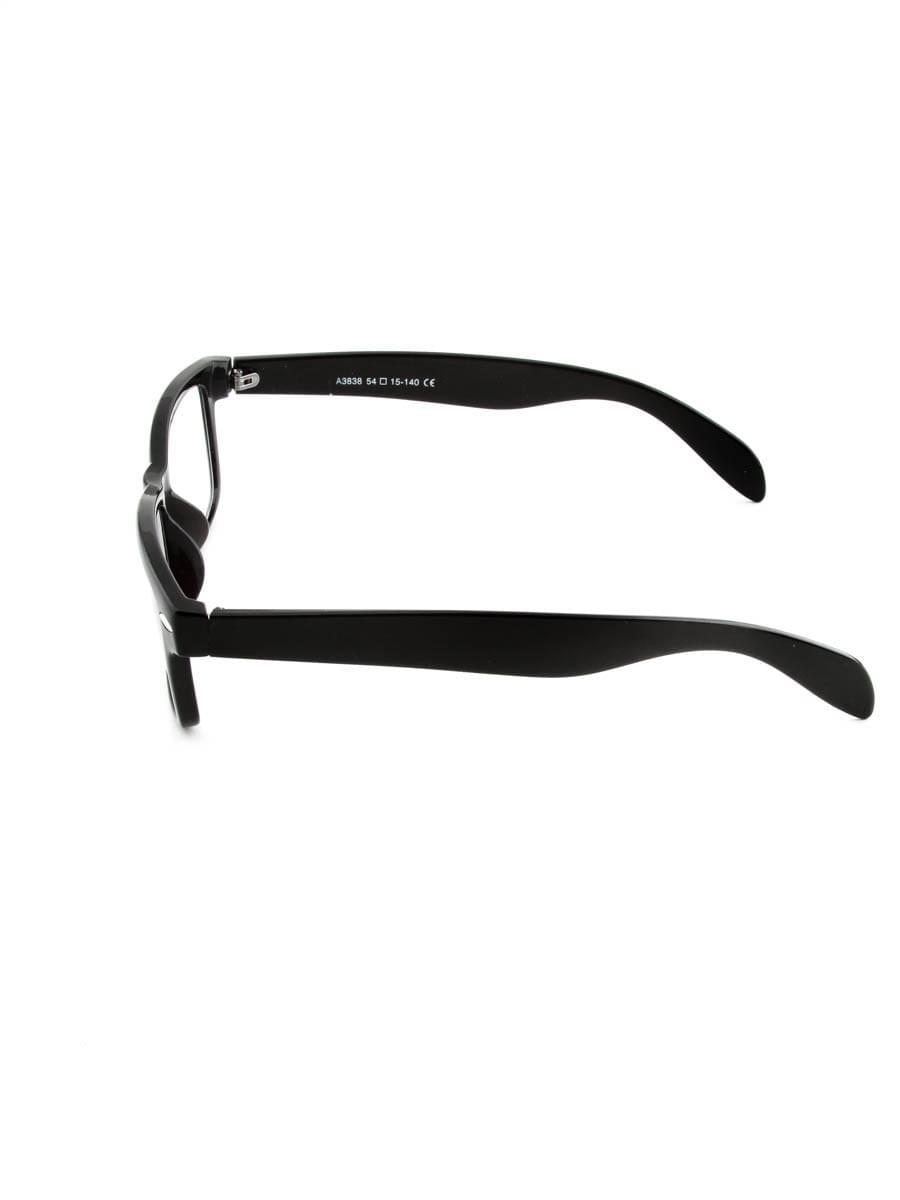 Готовые очки FARSI 3838 C1