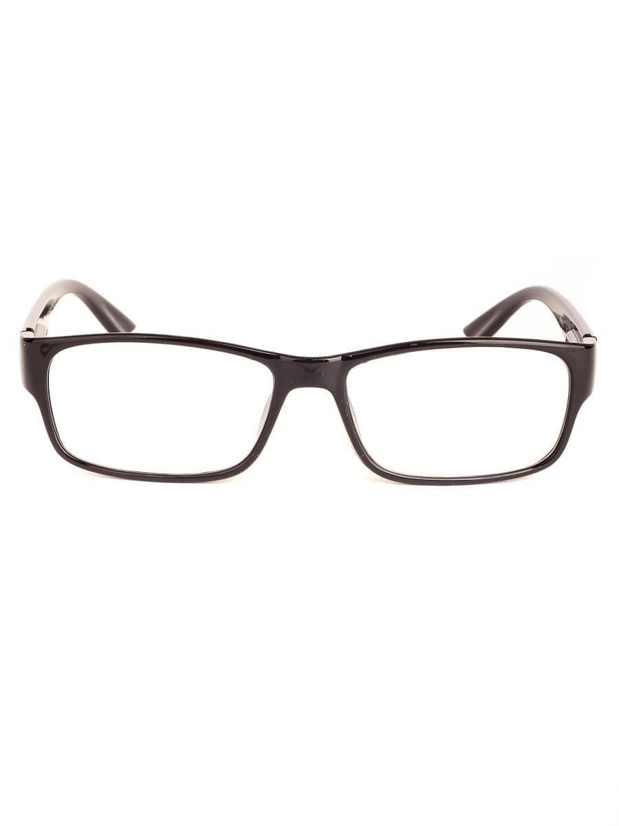 Готовые очки Farsi 3939 C1 РЦ 58-60