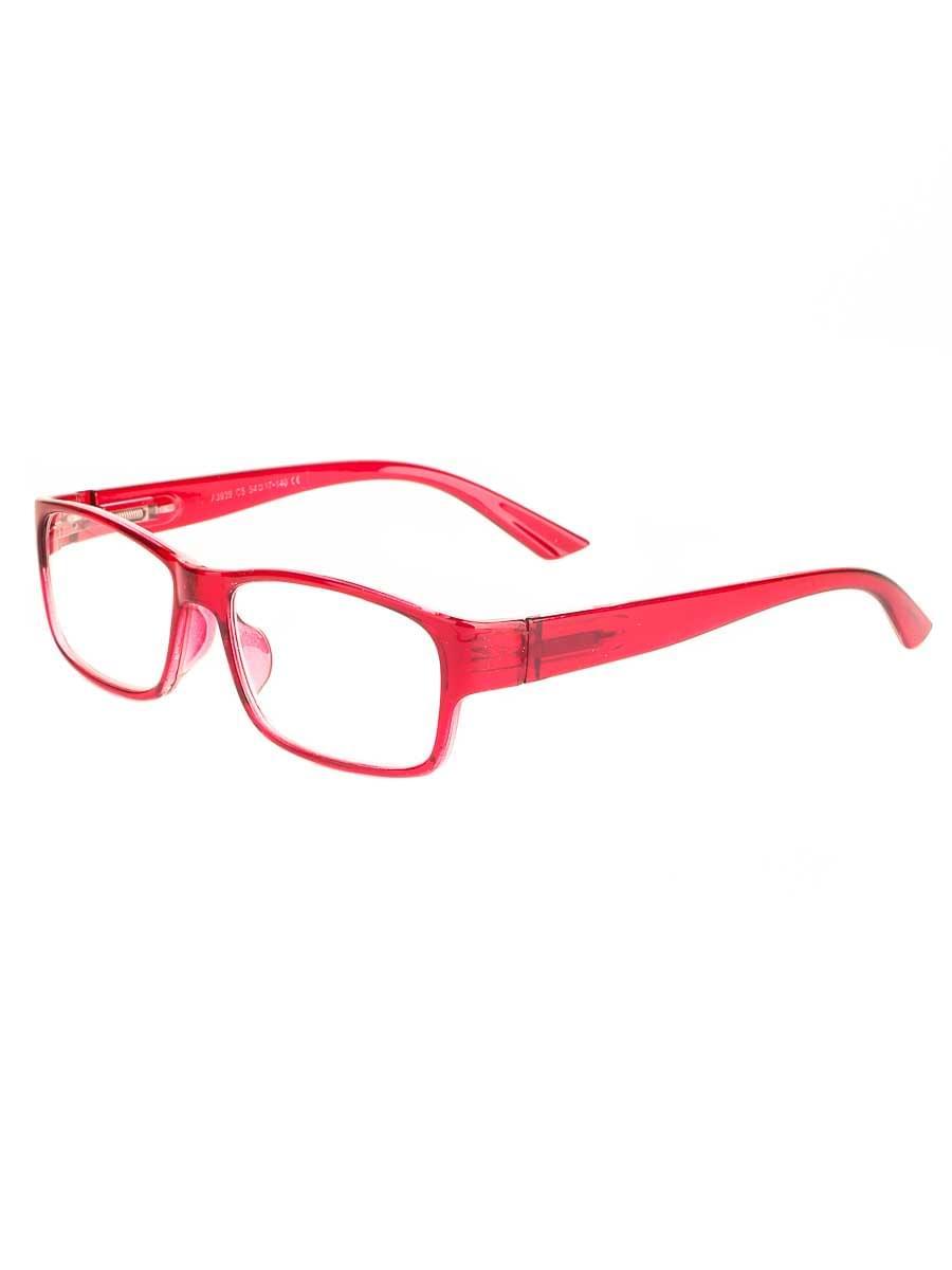 Готовые очки Farsi 3939 C5 РЦ 58-60