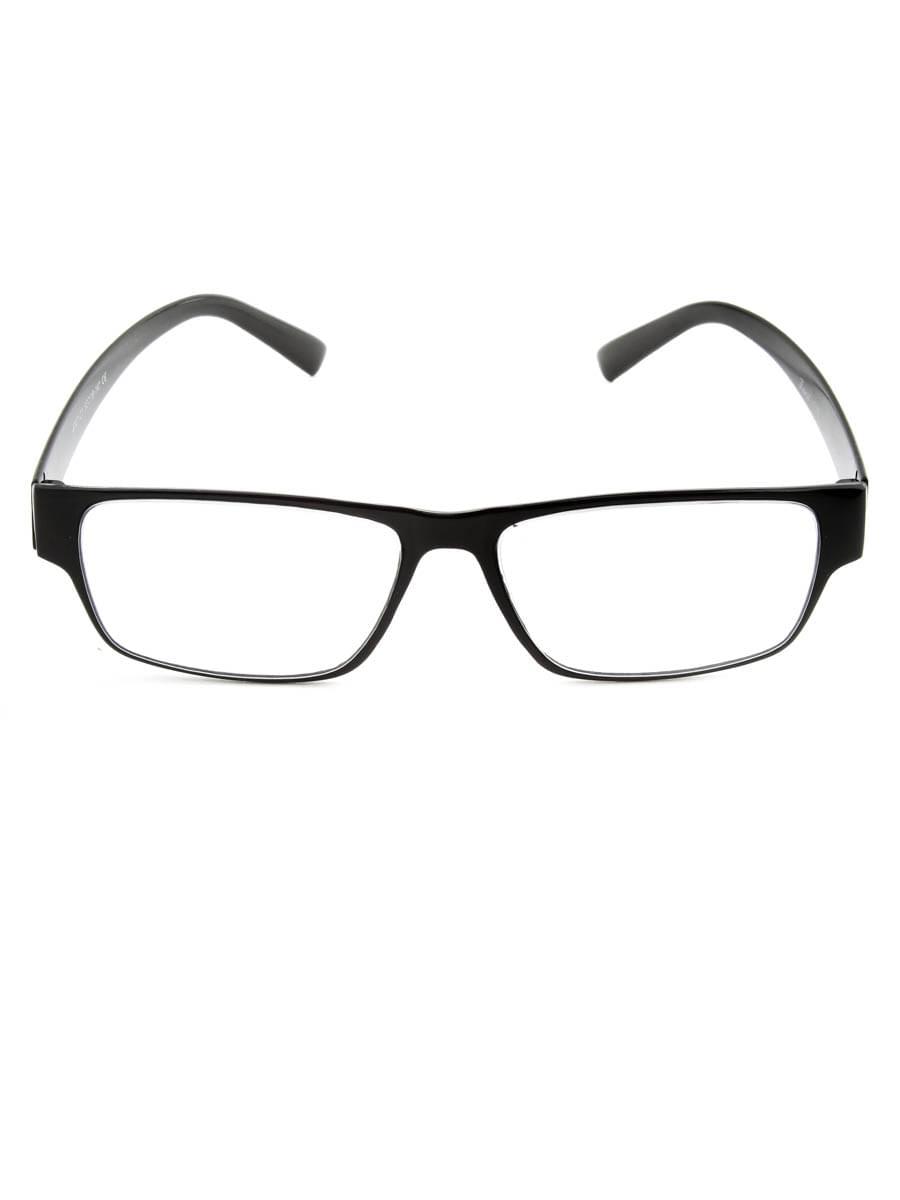Готовые очки FARSI 4747 C1