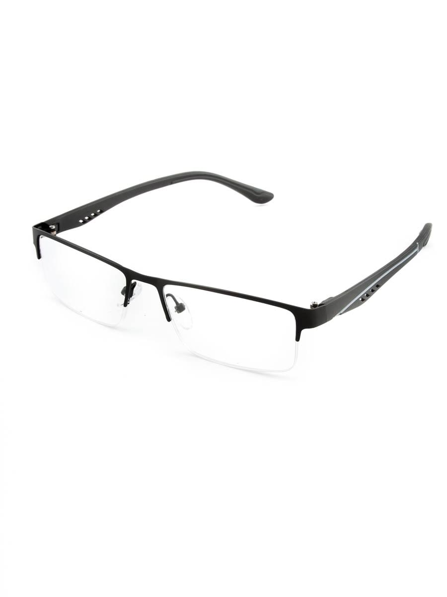 Готовые очки FARSI 5511 C1
